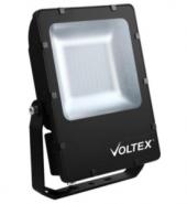 LED Flood Light 72W 5700K 120° IP66