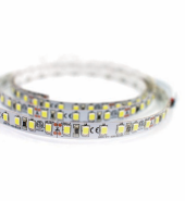 24V LED Strip Lights