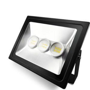 LED Driverless lights