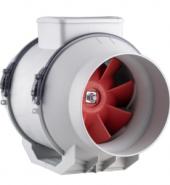 Mixed Flow In-line Fan 150mm