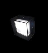 LED 300 Wall Lights