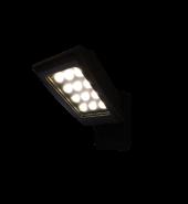 LED 307 Wall Lights