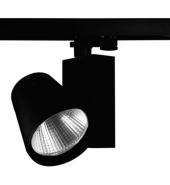 Elegant 370 Track Light