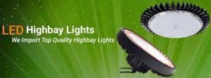 led flood lights for sale