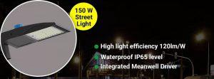 outdoor led lights Australia