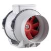 Heat exhaust Fan