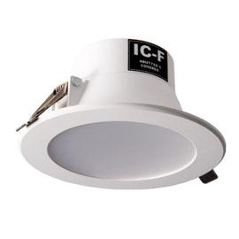 LED Downlights Kits