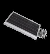 20 W NM Series Solar Street Light