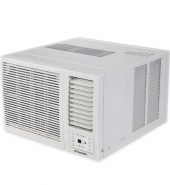 1.6kw Window/Wall Mounted Box Air Conditioner Model WAM-16