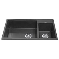 Granite - Stone Sinks