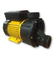 0.25 Kw Spa Circulation Pump Model QB035-AMP
