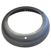 Aquaquip QC Light Dress Ring – Metalic Grey Model LED152