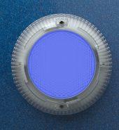 AquaQuip EvoFG Retro Fit Light Kits Model ASR111
