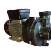 Balboa Circulation Pump 0.25hp Model B-1070017