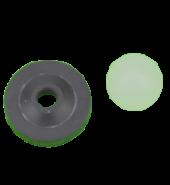 Aquaflo Therma-Flo EHT Spa Bath Pump Air Bleed Check Ball & Seal Model afcv