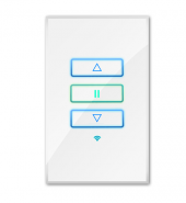 Wifi Light Dimmers