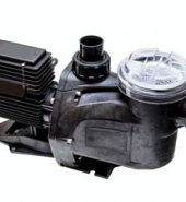 AstralPool E Series Pool Pumps Model ESeries