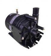 ITT Laing E10 Circulation Spa Pump – Xylem E10 Model E-10