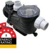 Davey Powermaster Eco 3 Speed Pool Pump Model PMECO