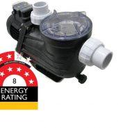 Davey Powermaster Eco 3 Speed Pool Pump Model PMECO