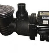 Enduro EP930 (1.25 HP) Pump Model EP550 1396