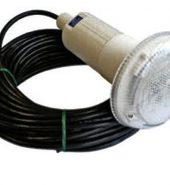 Aquaquip EVOFG MultiColour Light Kits for Fibreglass Pools Model ASG011-kit
