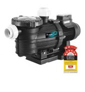 Onga ECO800 Pool Pump Model ECO800