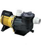 Davey Power Master 200 pump Model PM200