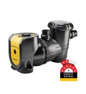 Davey Promaster VSD200 Pump Efficient ECO Pool Pump Model PM200SV