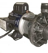 Aqua-Flo Circ-Master 1/15hp Circulation Pump Model A-CM115