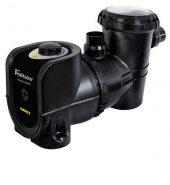 Davey Promaster VSD400 Premium Variable Speed Drive Pool Pump Model VSD400