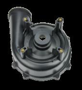 Waterway Executive Pump Volute Model ww315-1220