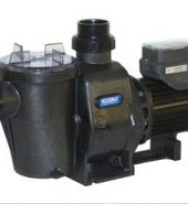Waterco Hydrostorm ECO-V 100 pump Model 2441005