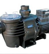 Waterco Supatuf ECO Pump Model STUFECO