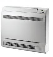 Gree – Floor Console Outdoor (Model – AC7413/O) Indoor(Model-AC7413/I)