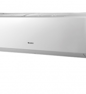 Gree – Lomo Hi-wall Air Conditioner 2.5KW Heat Pump Outdoor (Model – AC7312/O) Indoor(ModelAC7312/I)