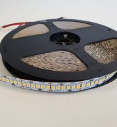 200W FLEXIBLE LED STRIP – 3000K – IP20 – 10M/SET(Model -FLS200W-WW)