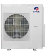 Gree – Multi Head 7.1kW Outdoor (Model – AC5602)