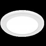 LED LIGHT PANELS - CIRCULAR