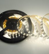 200W FLEXIBLE LED STRIP – 4000K – IP20 – 10M/SET(Model –  FLS200W-DUAL-NW)