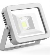 LED DRIVELESS FLOOD LIGHT – 30W