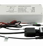EMERGENCY PACK FOR LED PANELS (Model – LPE-EP)