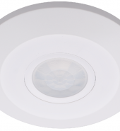 INFRARED MOTION SENSOR – 6M DETECTION- 360° RANGE (Model – MS-6M-360)