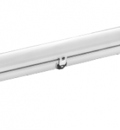 Haneco multi intencity 20W 655mm outdoor LED batten