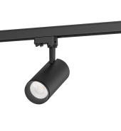 LED TRACK LIGHT – 10W – 3000K (Model – TL10W-WW-B)