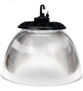 PRISMATIC DIFFUSER FOR UFO-150W-E(Model – UFO-150W-E-)