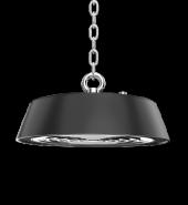 UFO 100W LED HIGHBAY – 6000K (Model –  UFO-100W)